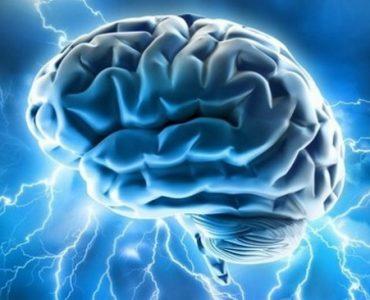 características de una persona con alto coeficiente intelectual