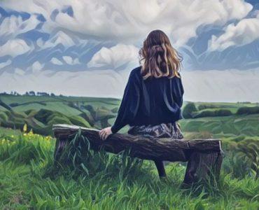 Estudios mencionan los efectos de la meditación sobre los estados de depresión