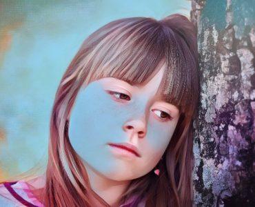 efectos de la negligencia emocional de la infancia en la edad adulta