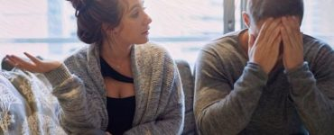 El comportamientos de las persona pasivo-agresivas