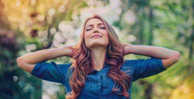 Los beneficios de la psicología positiva para modificar la forma de percibirse a uno mismo y a los demás