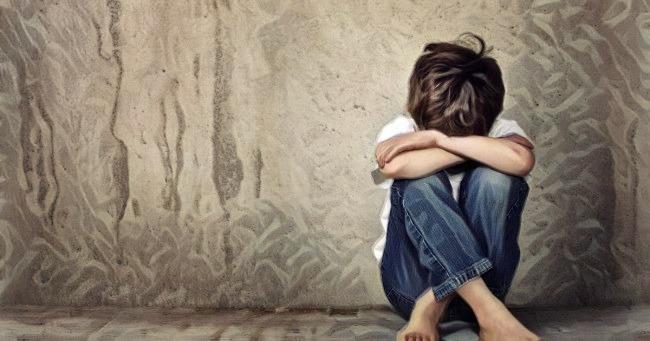 Abuso sexual y las consecuencias negativas en las víctimas