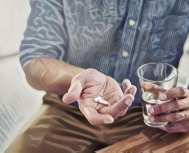 Conoce que es el efecto placebo y cómo funciona