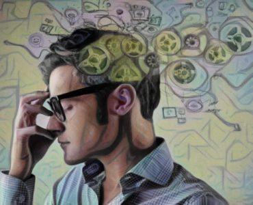Aprende a tratar los pensamientos obsesivos