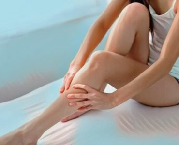Síndorme de las piernas inquietas y sus causas
