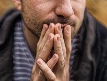 Síntomas del trastorno obsesivo compulsivo