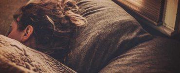 Cómo conseguir un sueño reparador para mejorar la función del cerebro