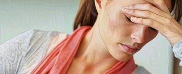 perdonarse a si mismo para sufrir menos dolor