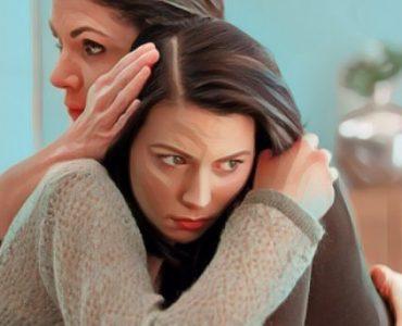 Cómo saber si eres alguien con empatía