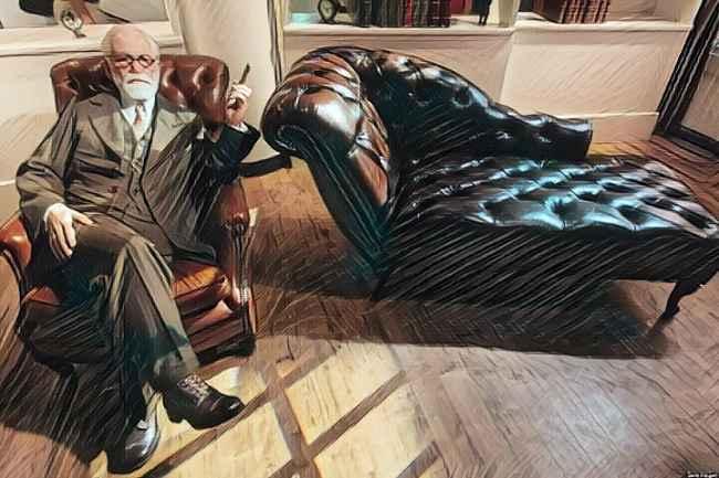 Qué es la terapia psicoanalítica y sus beneficios
