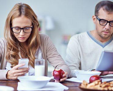 Cómo puedes realizar una desintoxicación digital