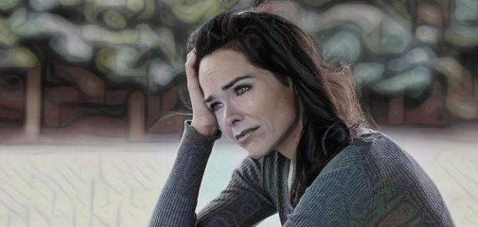 Cómo saber si llevas una relación de pareja con dependencia emocional