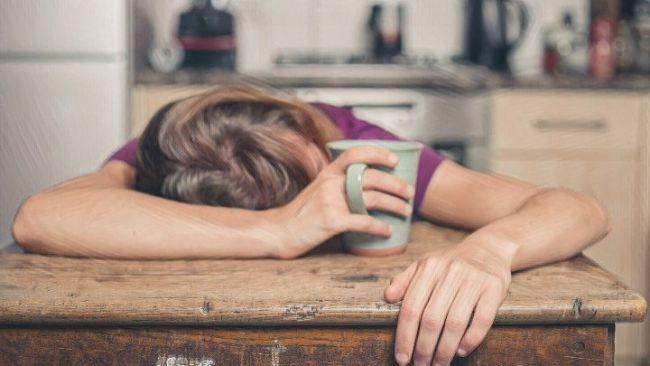 Cosas cotidianas que están bloqueando tu energía
