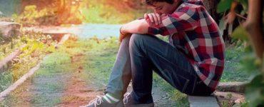 Las consecuencias negativas de haber sido criado por una madre tóxica