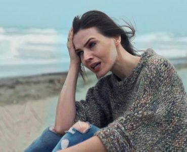 Los síntomas de la depresión reactiva