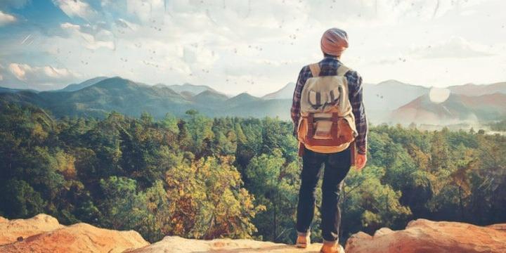 Frases que t ayudarán a dejar ir el pasado y enfocarte en tu presente