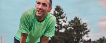 Conoce las mejores frases motivadoras que te ayudarán a mejorar tu vida