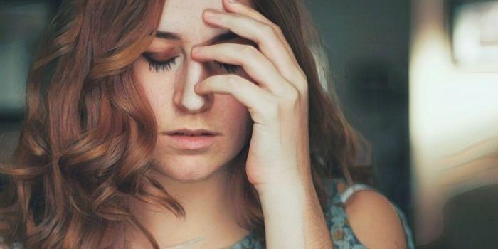 Síntomas, causas y tratamientos para la fobia social