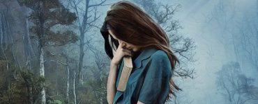 Miedo a decir lo que sentimos o compartir nuestros sentimientos