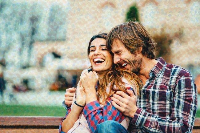 Cómo saber si estás con alguien con madurez emocional