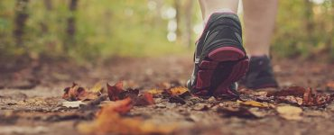 Caminar más lento puede ser un síntoma temprano de enfermedad de parkinson