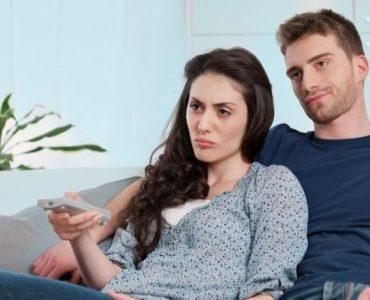Test para evaluar si tu relación de pareja está en una rutina