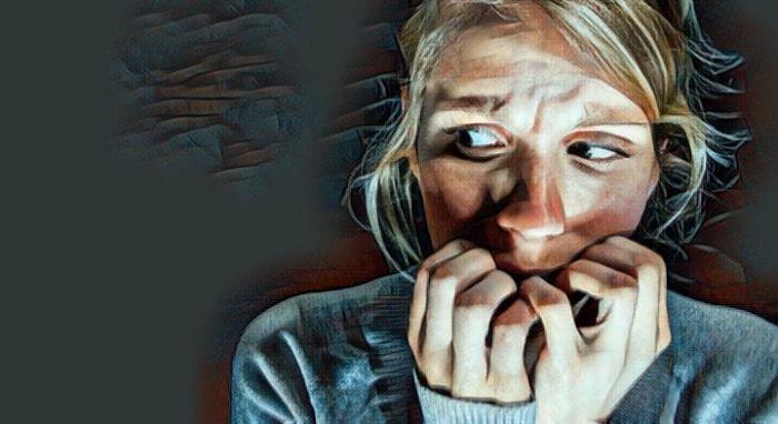 Los beneficios de la terapia de exposición para personas con fobia y otros trastornos