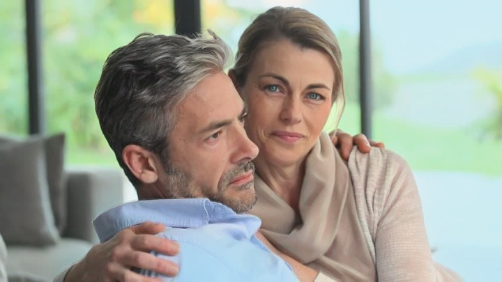 Test para evaluar la pasión en tu relación de pareja
