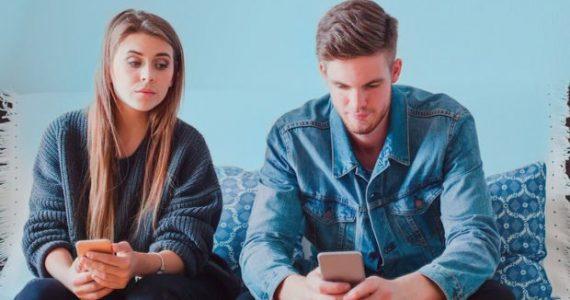 Test para evaluar si eres una persona celosa