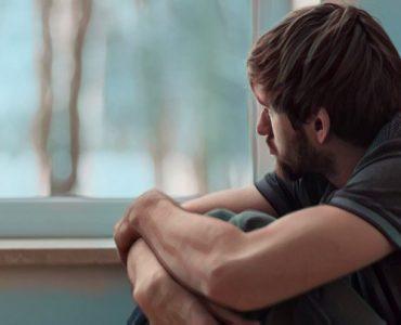 causas del trastorno de adaptación y sus síntomas
