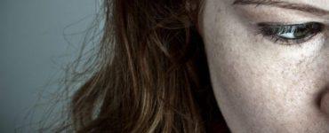 Síntomas del trastorno límite de la personalidad