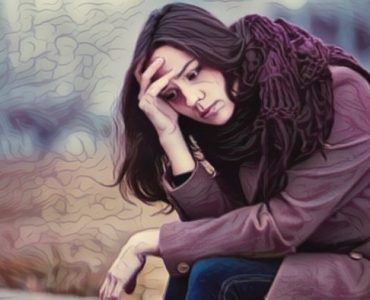 Problemas que ocasionan las emociones no expresadas