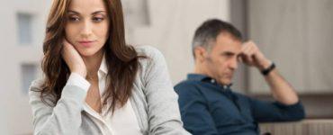 No saber discutir o evitar las discusiones puede afectar la relación de pareja