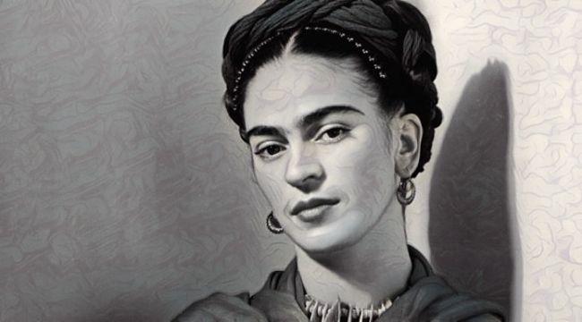 Las mejores frases de Frida Kahlo