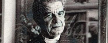 Las mejores frases de Jacques Lacan