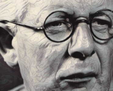 Descubriendo las frases de Jean Piaget