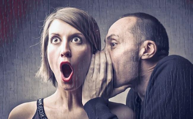 Causas y señales de los mentirosos patologicos