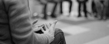 Conoce los beneficios de la terapia sistémica