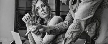 Test para detectar el síndrome de Burnout