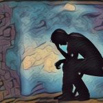 Test para saber si sufro depresión