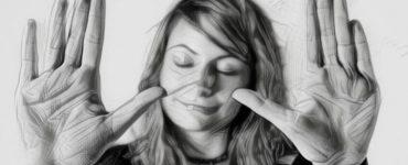 Test para evaluar si sabes gestionar tus emociones