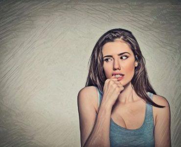 Test para evaluar tu nivel de autoestima