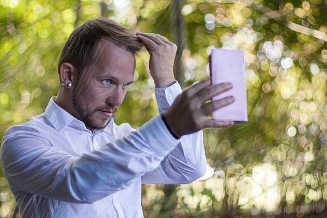 trastorno histrionico de la personalidad causas