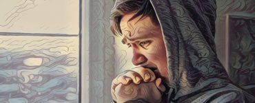 Los síntomas físicos por culpa de la ansiedad