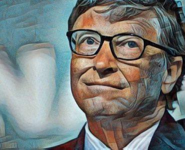 Las mejores frases de Bill Gates para inspirarte