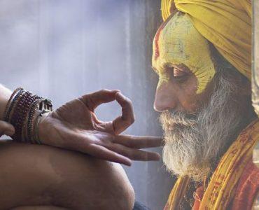 Según los hindús estas 7 cosas son las que se deberían guardar en secreto