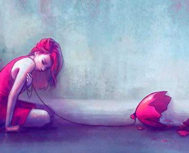 Cómo superar las heridas en la infancia