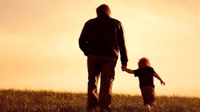 Las heridas emocionales de la infancia y su impacto en la vida adulta