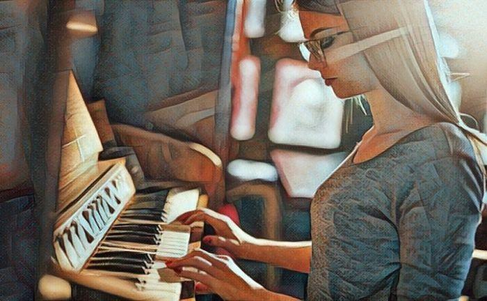Qué es la musicoterapia y cómo se aplica