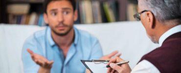 Cómo puedes saber si la terapia te está ayudando